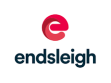 Image: Endsleigh inclusive student insurance